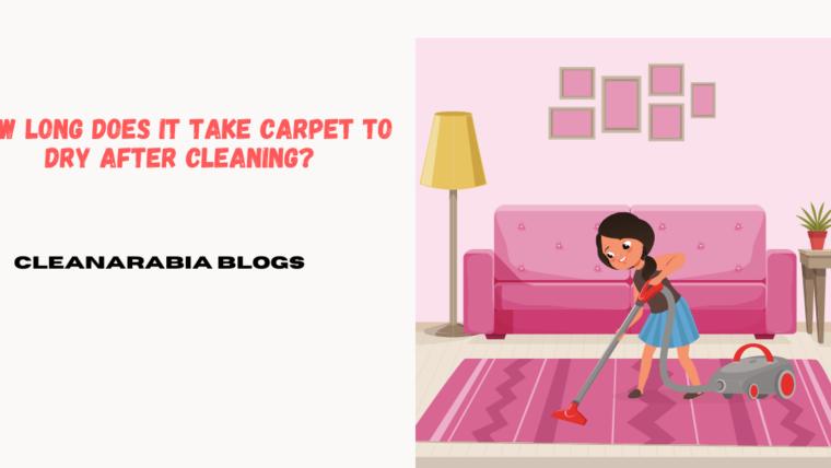 Blogs - Clean Arabia