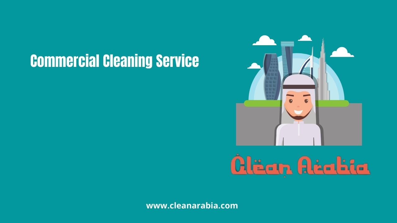 """image result for """"commercial cleaning services in Dubai"""""""