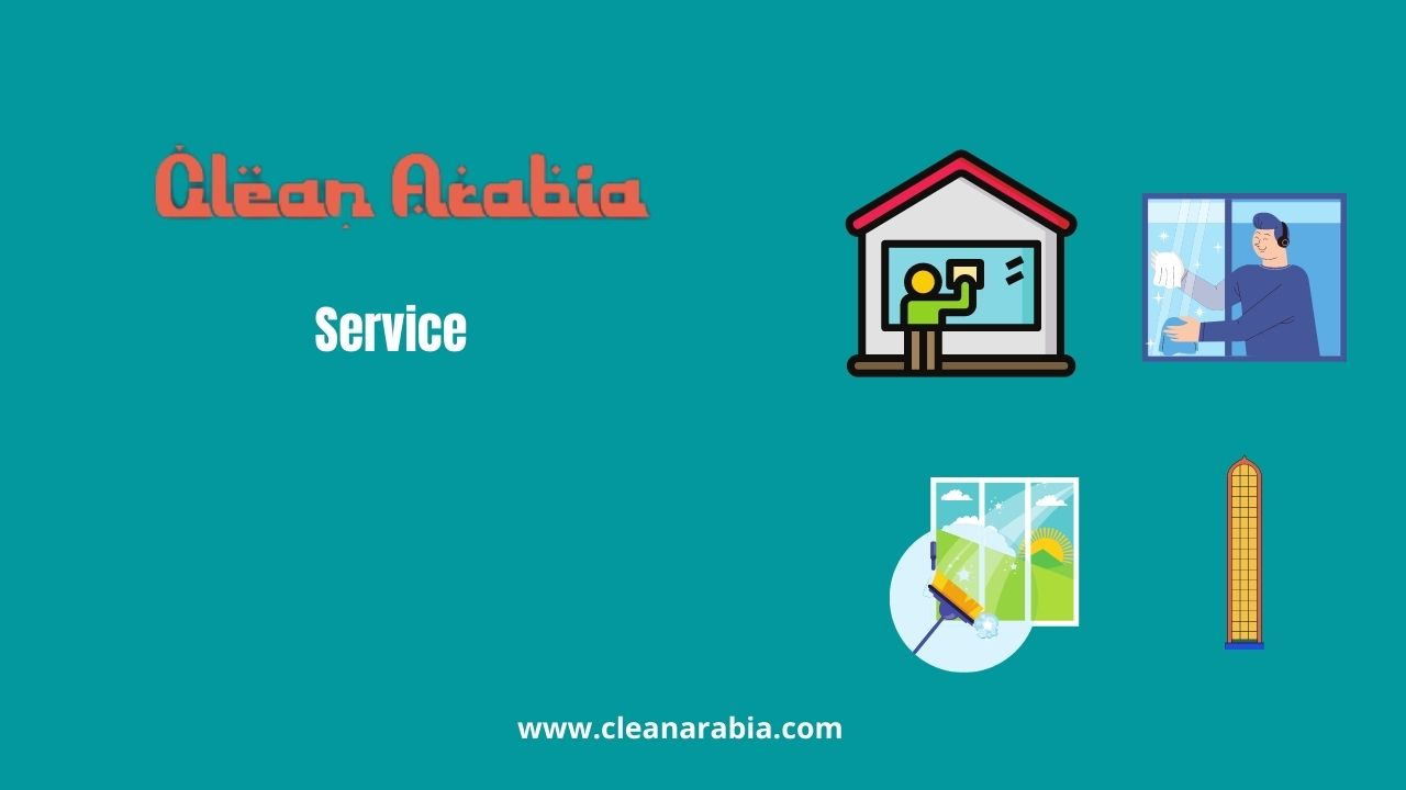 """image result for """"windows cleaning services in Dubai"""""""